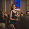 Kate-Wedding-2016-164