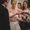 Kate-Wedding-2016-216