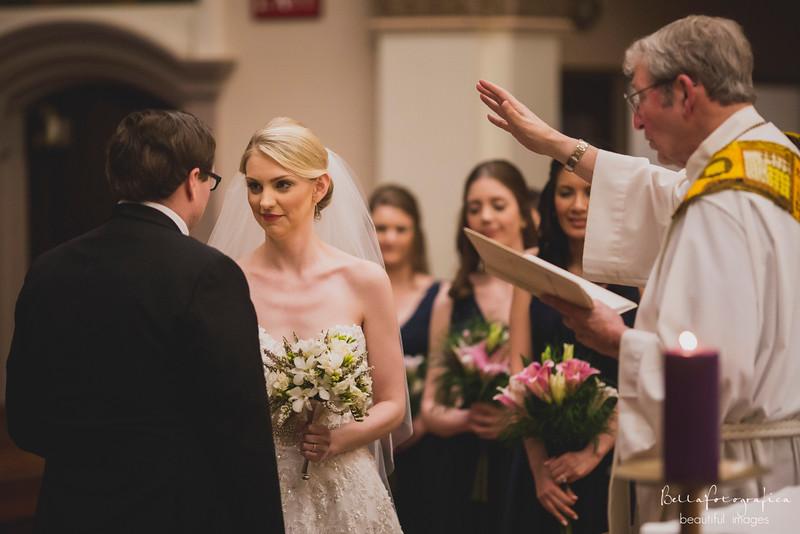 Kate-Wedding-2016-242