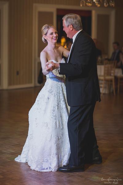 Kate-Wedding-2016-363