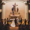 Kate-Wedding-2016-227