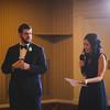 Kate-Wedding-2016-382
