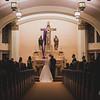 Kate-Wedding-2016-192