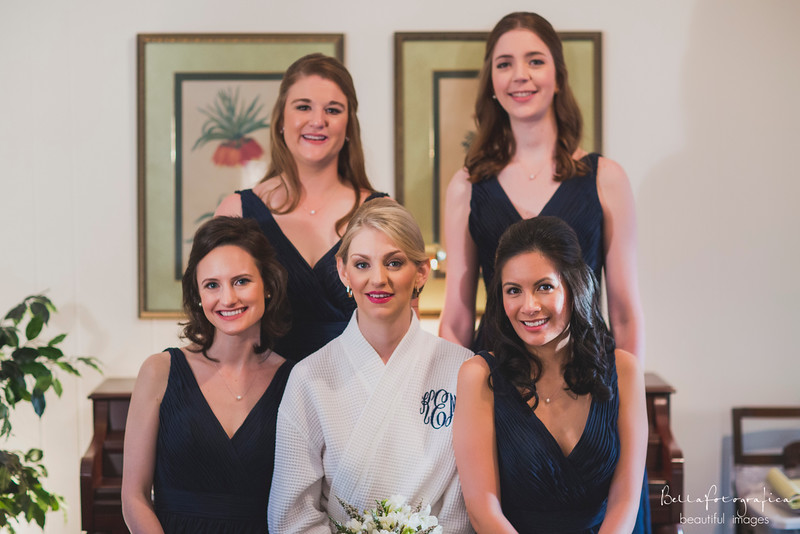 Kate-Wedding-2016-086