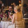 Kate-Wedding-2016-387
