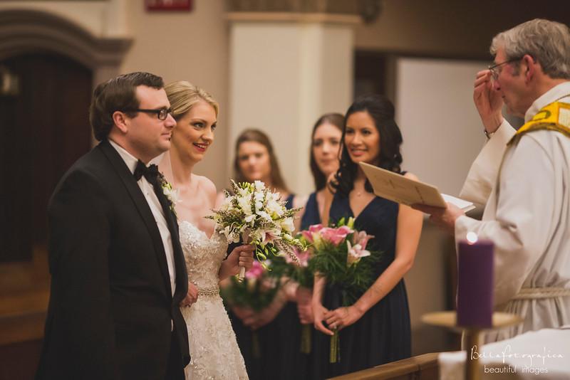 Kate-Wedding-2016-184