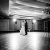 Kate-Wedding-2016-335