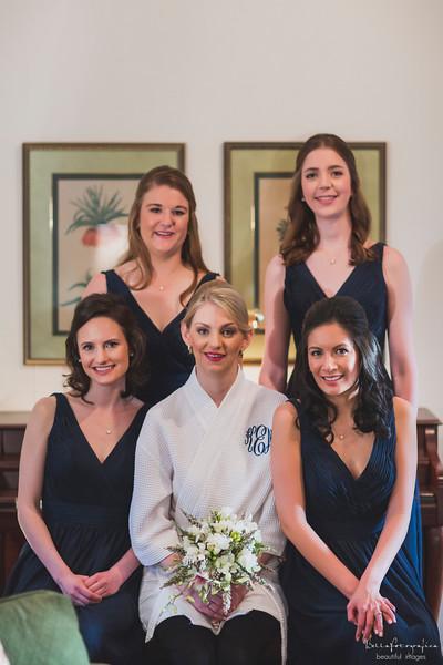 Kate-Wedding-2016-087