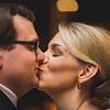 Kate-Wedding-2016-418