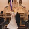 Kate-Wedding-2016-237