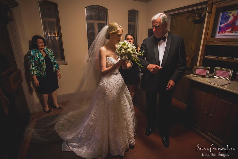 Kate-Wedding-2016-175