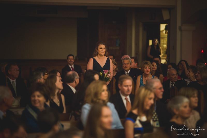 Kate-Wedding-2016-156