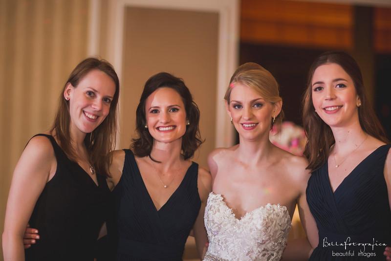 Kate-Wedding-2016-466