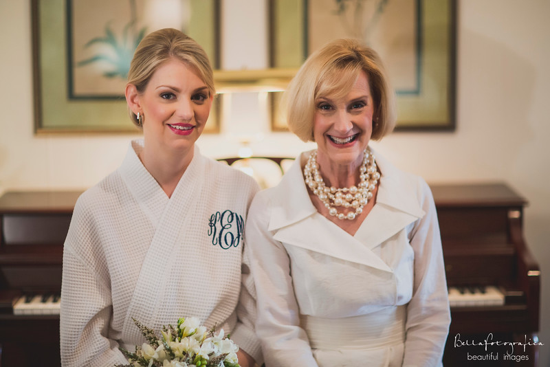Kate-Wedding-2016-091