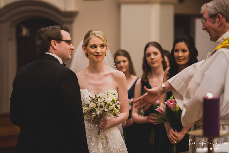 Kate-Wedding-2016-243