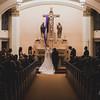 Kate-Wedding-2016-238