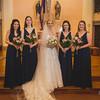 Kate-Wedding-2016-276
