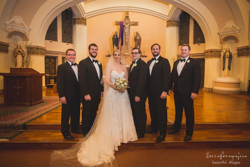 Kate-Wedding-2016-267