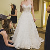 Kate-Wedding-2016-126