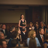 Kate-Wedding-2016-162