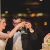 Kate-Wedding-2016-409