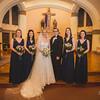 Kate-Wedding-2016-265