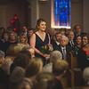 Kate-Wedding-2016-157