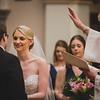 Kate-Wedding-2016-208