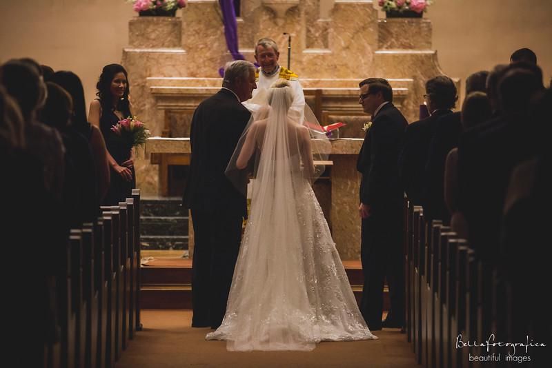 Kate-Wedding-2016-182