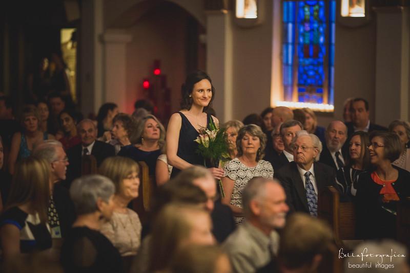 Kate-Wedding-2016-159