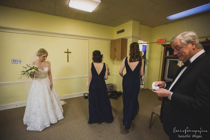 Kate-Wedding-2016-145