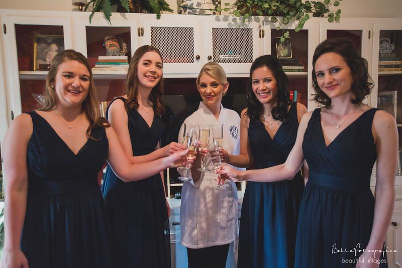 Kate-Wedding-2016-059