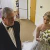Kate-Wedding-2016-150
