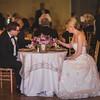 Kate-Wedding-2016-380