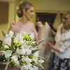 Kate-Wedding-2016-131