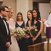 Kate-Wedding-2016-188