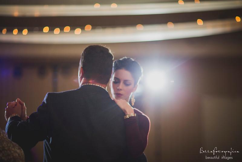 Kate-Wedding-2016-436