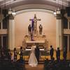 Kate-Wedding-2016-198