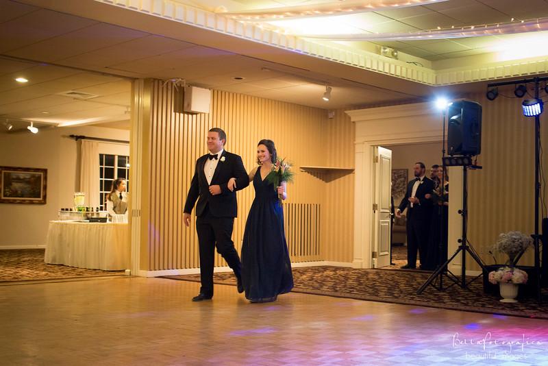 Kate-Wedding-2016-317
