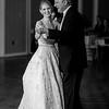 Kate-Wedding-2016-362