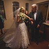 Kate-Wedding-2016-176