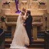 Kate-Wedding-2016-252
