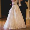 Kate-Wedding-2016-341