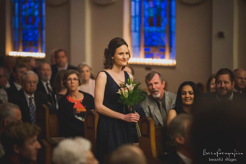 Kate-Wedding-2016-160