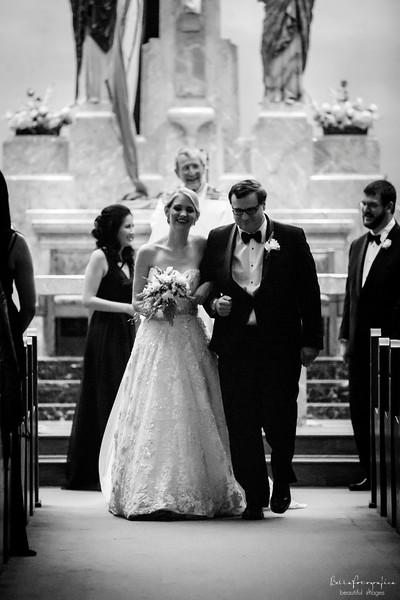 Kate-Wedding-2016-255