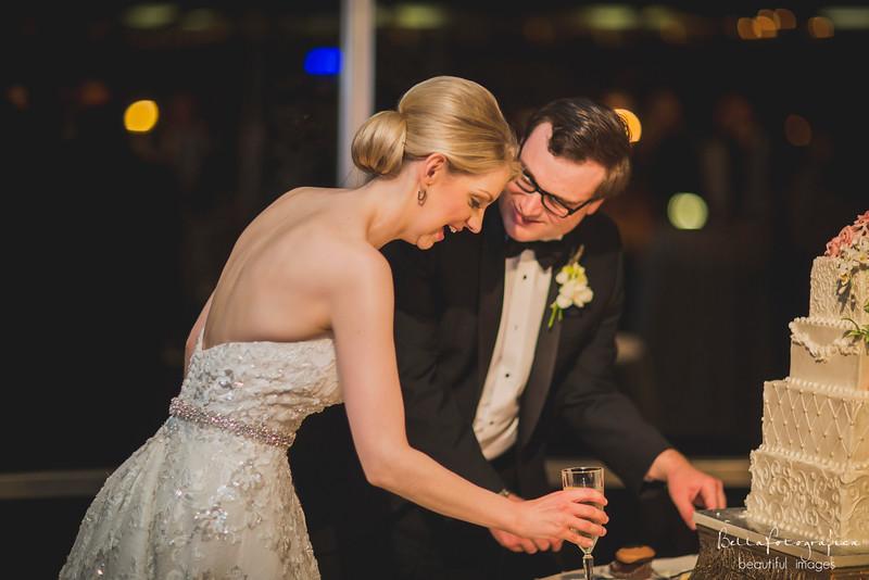 Kate-Wedding-2016-413
