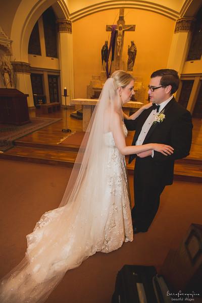 Kate-Wedding-2016-279