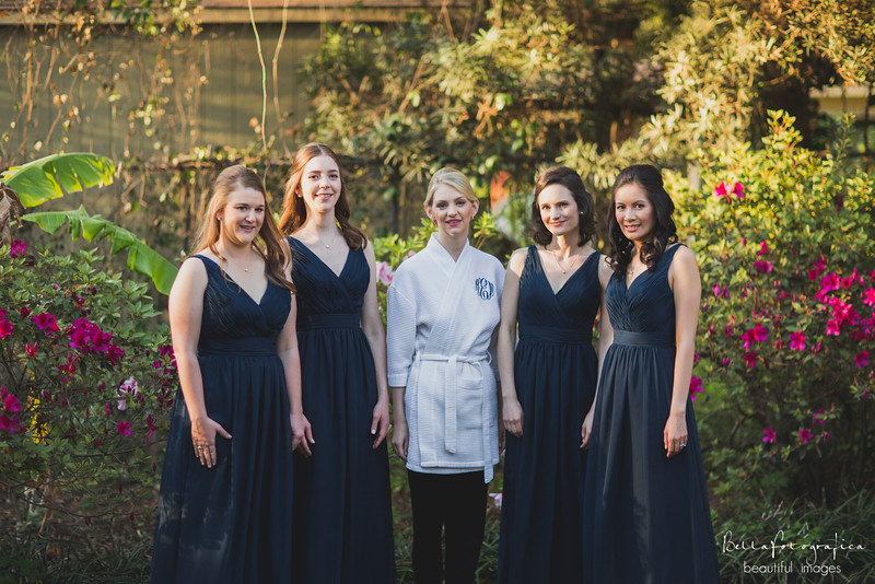 Kate-Wedding-2016-071