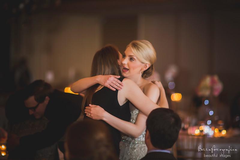 Kate-Wedding-2016-465