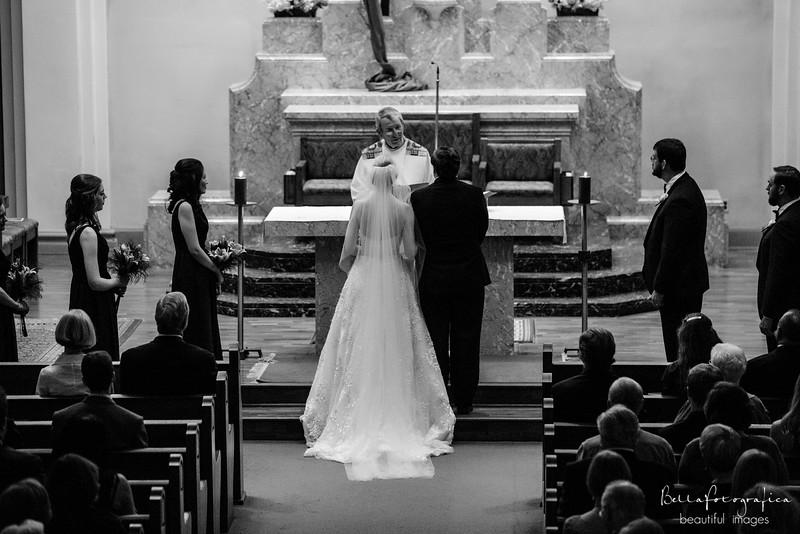 Kate-Wedding-2016-197